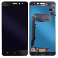 LENOVO K6, K6 POWER K33A42  LCD EKRAN DOKUNMATİK TOUCH