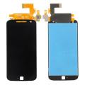 Motorola G4 Plus Xt1640 Lcd Ekran Dokunmatik Touch
