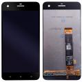 HTC DESİRE 10 PRO LCD EKRAN DOKUNMATİK