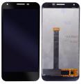 VESTEL VENUS 5000,VENUS E2 LCD EKRAN DOKUNMATİK