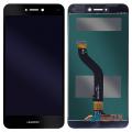 HUAWEİ P9 LİTE 2017 P8LİTE 2017 LCD EKRAN DOKUNMATİK