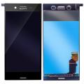 SONY XPERİA XZ PREMİUM G8141 G8142 LCD EKRAN DOKUNMATİK