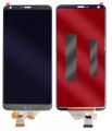 LG G6 H870,H871,H872,H873 ORJİNAL LCD EKRAN DOKUNMATİK