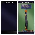 Huawei Gr5 2017 Mate 9 Lite Honor 6x Lcd Ekran Dokunmatik