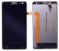 LENOVO S856 LCD EKRAN DOKUNMATİK