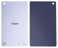 Casper Via T8  Arka Pil Batarya Kapağı Lens