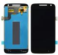 Motorola Moto G4 Play Lcd Ekran Dokunmatik