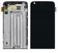 LG G5 H820 H830 H831 H840 H850 LCD EKRAN DOKUNMATİK ÇITALI