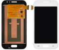 ALLY GALAXY J1 ACE J110 LCD EKRAN DOKUNMATİK