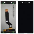 SONY XPERİA XA1 G3121 G3123 G3125 LCD DOKUNMATİK EKKRAN