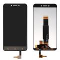 ASUS ZENFONE LİVE ZB501KL LCD EKRAN DOKUNMATİK