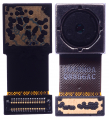 TURKCELL T70 VODAFONE SMART 7 ARKA KAMERA