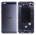 HTC ONE X9 ŞARJ KASA KAPAK