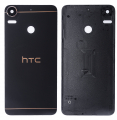 HTC DESİRE 10 PRO ARKA PİL BATARYA KAPAĞI