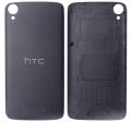 Htc Desire 828 Arka Pil Batarya Kapağı