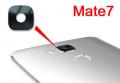 Huawei Mate 7 Kamera Lens Kapak