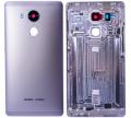 Huawei Ascend Mate 8 Arka Pil Kapak Kasa Full