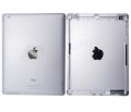 Apple  İpad 3 Wi-Fi Kasa Kapak