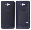 Asus Zenfone 2 Max Zc550kl Arka Pil Batarya Kapağı