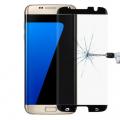 Ally Samsung Galaxy S7 Edge İçin Yeni Tam Govde Cam Ekran Koruyucu