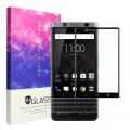Blackberry Keyone 3D Full Kaplama Kırılmaz Cam Ekran Koruyucu