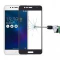 Asus Zenfone 3 Max Zc520tl Full Kaplama Kırılmaz Cam Ekran Koruyucu