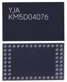 LG G2 F320 D800 D801 D802 WİFİ İÇ ENTEGRE