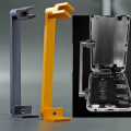 Boerr 360 Derece Metal Donerli Lcd Ekran Tutucu