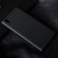 Sony Xperia L1 Delikli Premium Pc Kılıf