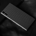 Sony Xperia Xz Delikli Pc Kılıf