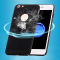 İphone 6 Plus İphone 6s Plus Delikli Premium Pc Kılıf