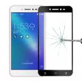 Asus Zenfone Live Zb501kl Full Kaplama Kırılmaz Cam Ekran Koruyucu