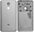 Xiaomi Redmi Note 3 Pro Full Kasa Kapak Arka Kapak