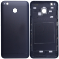 Xiaomi Redmi 4x Arka Pil Batarya Kapağı