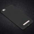 Xiaomi Redmi 4a Premium Slim Fit Koruyucu Pc Kılıf