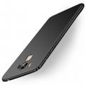 Asus Zenfone 3 Max5.5 Zc553kl Premium Slim Fit Koruyucu Pc Kılıf