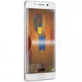 Huawei Mate 9 Pro 3d Pet Darbe Emici Ekran Koruyucu