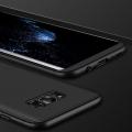Ally Galaxy S8 360 Koruma Premium Pc Kılıf