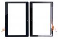 Casper Nirvana N310 11.6 İnch Dokunmatik Touch Panel