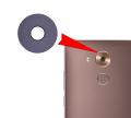 Huawei Ascend Mate 8 Kamera Lens