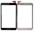 Polypad İ8 Pro 4,Onda V820w Tablet Dokunmatik Touch