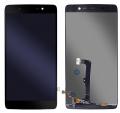 Alcatel İdol 4 Ot-6055y Lcd Ekran Dokunmatik