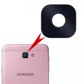 Ally Samsung Galaxy J7 Prime,On7 J5 İçin Prime On5 Kamera Lens