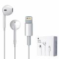 APPLE MMTN2ZM/A EARPODS İPHONE 7,7PLUS ,8,PLUS X KULAKLIK