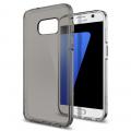 Ally Samsung Galaxy S7 G930 Ultra Slim Soft Silikon Kılıf