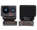 Ally Samsung Galaxy S8 G950f  İçin Ön Kamera