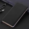 Ally Galaxy J5 Prime Kapaklı Flip Cover Kılıf
