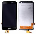 LG K4 K120 DUAL SİM ÇİFT EKRAN DOKUNMATİK