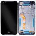 HTC DESİRE 830 EKRAN DOKUNMATİK ÇITALI