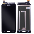 SM GALAXY J7 PRİME ON7  EKRAN VE DOKUNMATİK